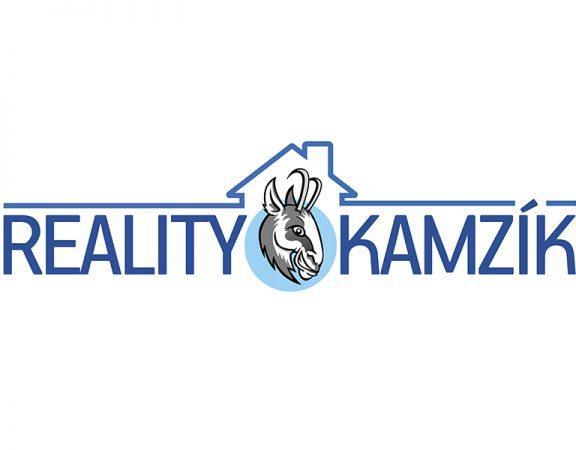 logo-naweby