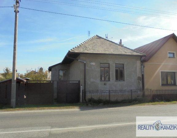 dom Hranovnica