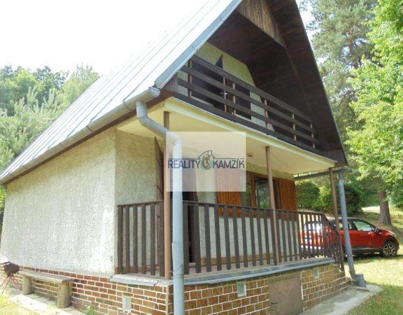 chata Domaša